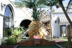Tiki Town Adventure Golf