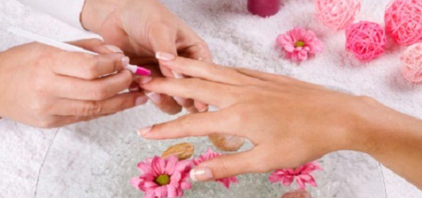 Kathy's Nails and Spa
